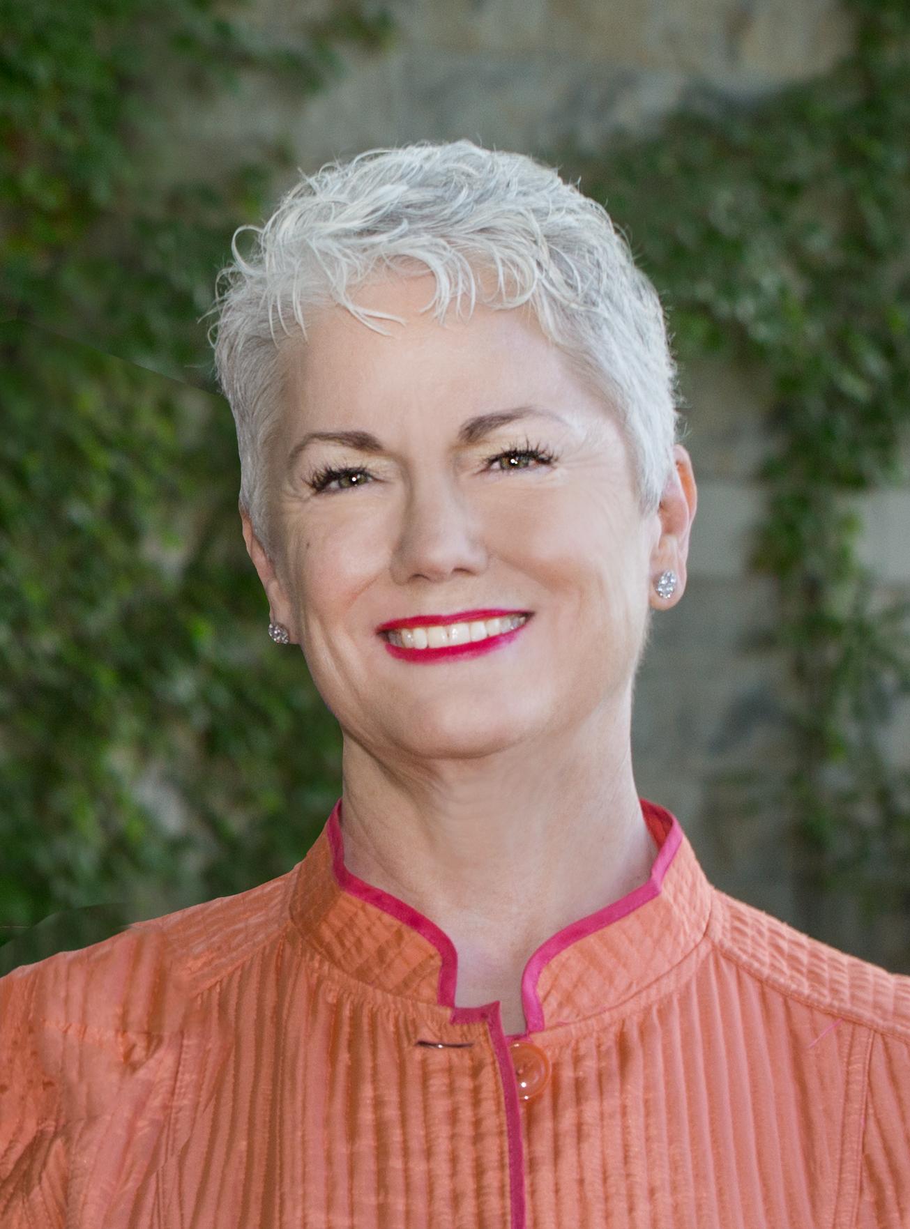 Diana Milock