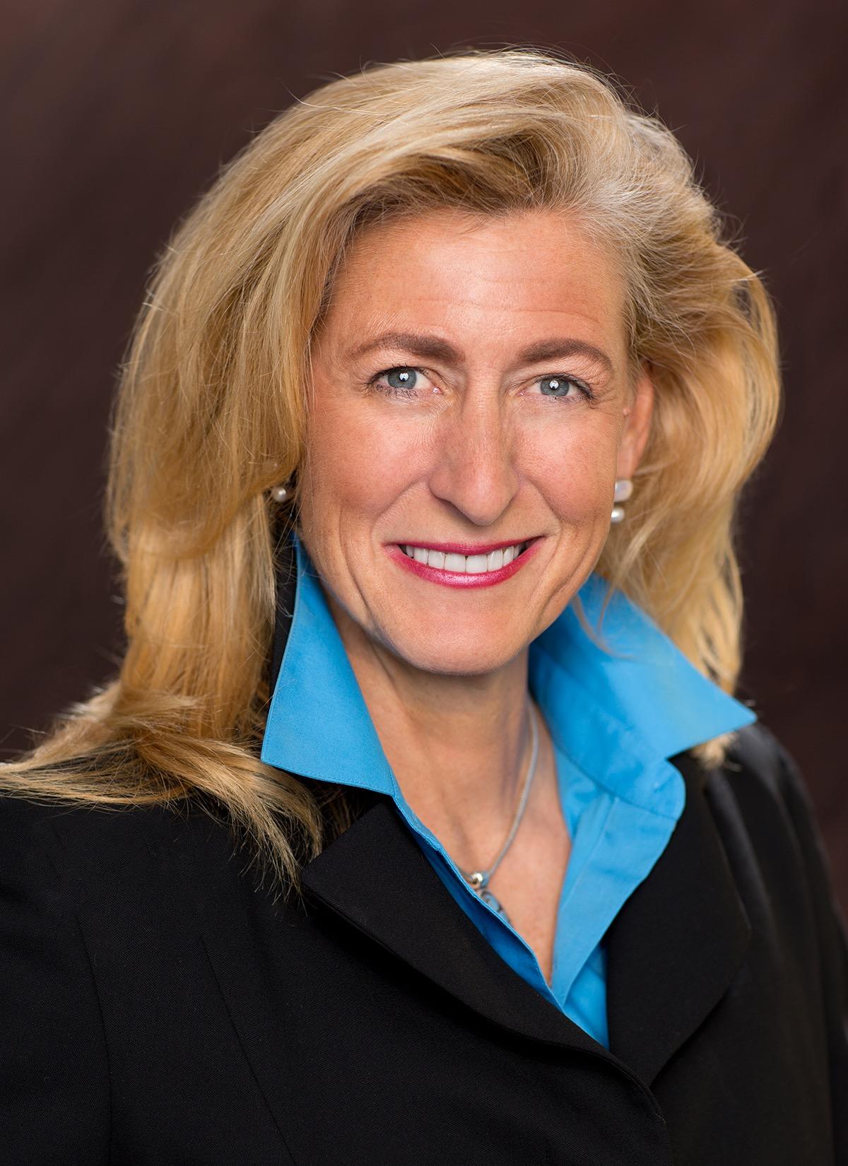 Linda Bishop