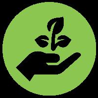 environment_icon_impact_tc