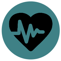 health_icon_impact_tc