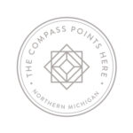 the-compass-points-here-logo