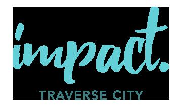 Impact100 Traverse City