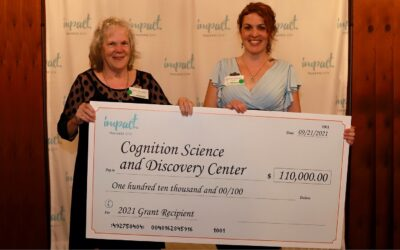 Cognition Science & Discovery Center