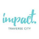 Impact100TC